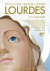 Miraklet i Lourdes