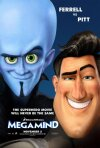 Megamind - original version