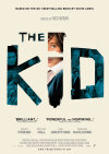 Kevin Lewis' The Kid