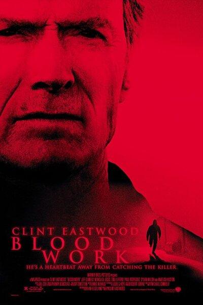 Malpaso Productions - Blood Work