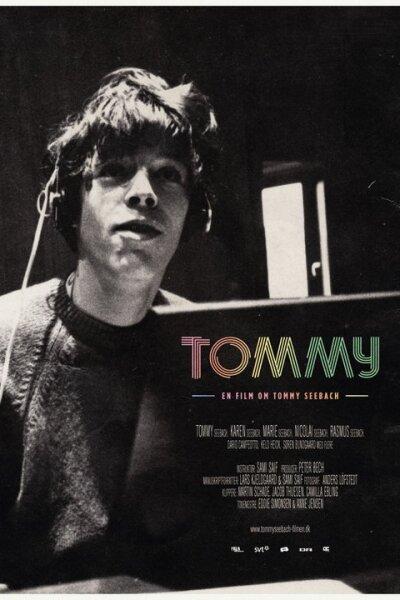 R-Film - Tommy