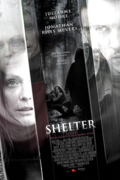 NALA Films - Shelter