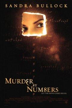 Murder by numbers - Iskoldt mord