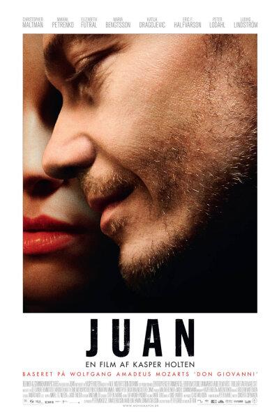 Schønnemann - Juan