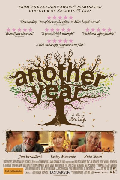 Film4 - Another Year
