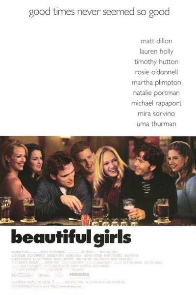 Miramax Films - Beautiful Girls