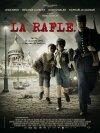 Beslutningen - La Rafle