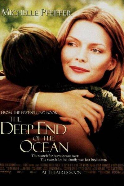 Mandalay Entertainment - Deep End of the Ocean
