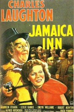 Jamaica-kroen
