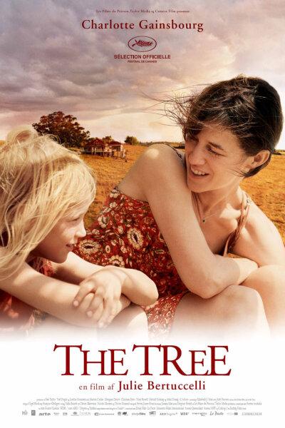 Les Films du Poisson - The Tree