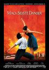 Maos sidste danser