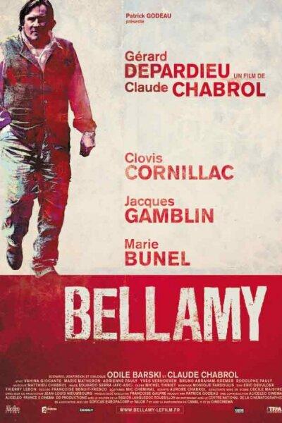 Alicéléo - Bellamy
