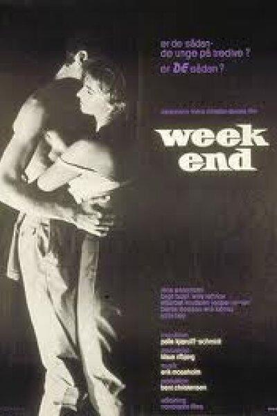 Rialtofilm - Weekend