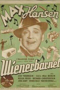 Wienerbarnet