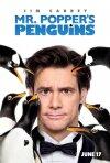Poppers pingviner (Org. version)