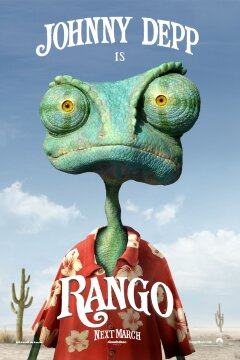 Rango - org. version