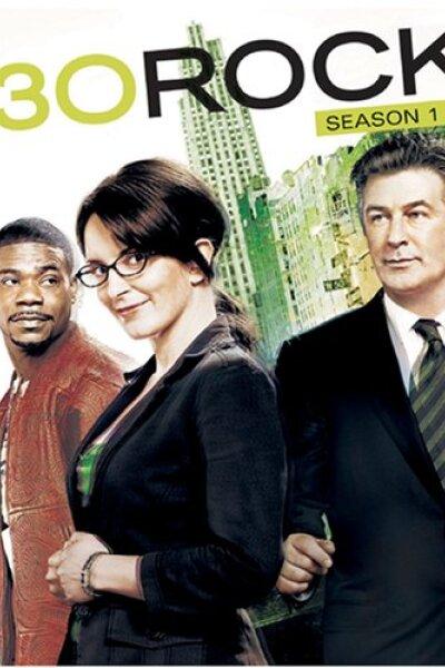NBC Studios -