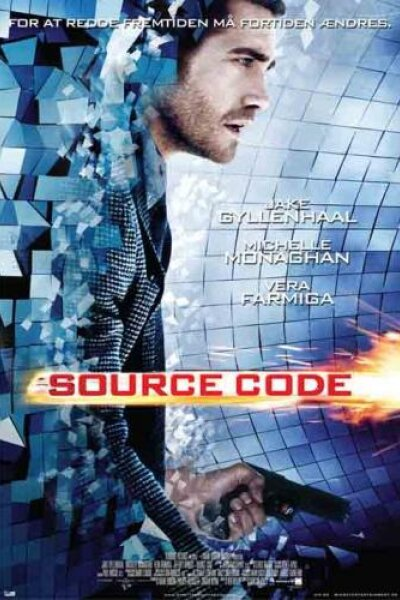 Mark Gordon Company, The - Source Code