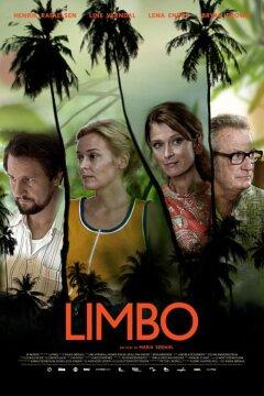 Limbo