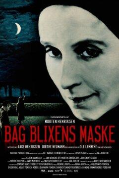 Bag Blixens maske