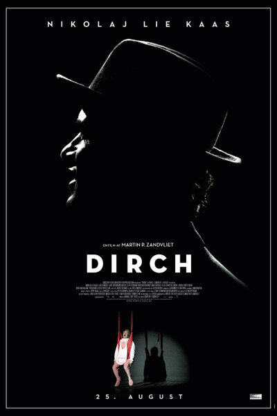 Nordisk Film - Dirch