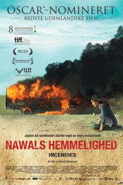 Nawals hemmelighed