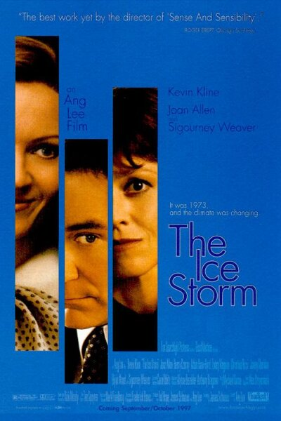 Fox Searchlight Pictures - The Ice Storm