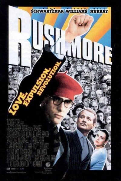 American Empirical - Rushmore