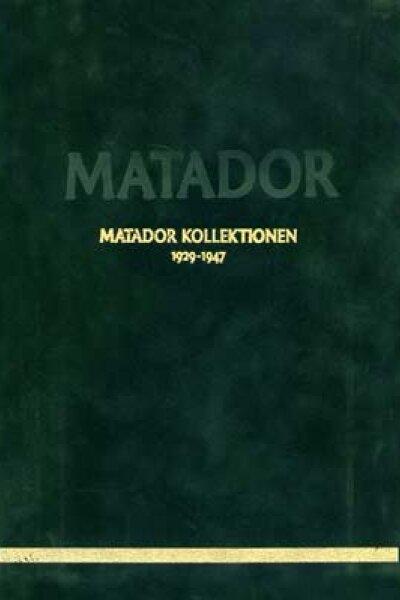 Nordisk Film - Matador