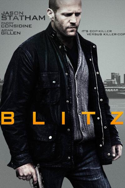 Blitz Films - Blitz