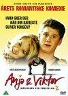 Anja & Viktor - Kærlighed ved første hik 2
