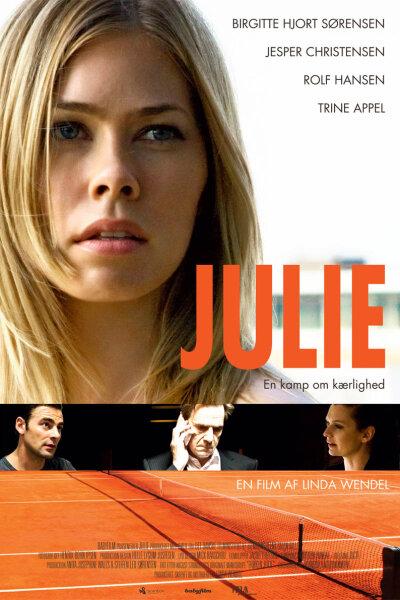 Babyfilm - Julie