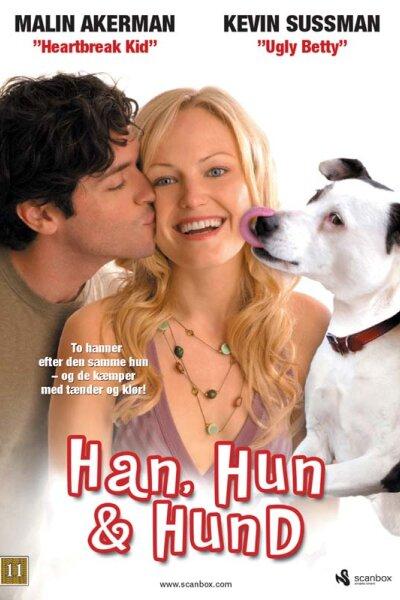 LaSalleHolland - Han, hun & hund