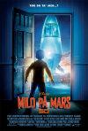 Milo på Mars