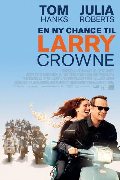Vendome Pictures - En ny chance til Larry Crowne