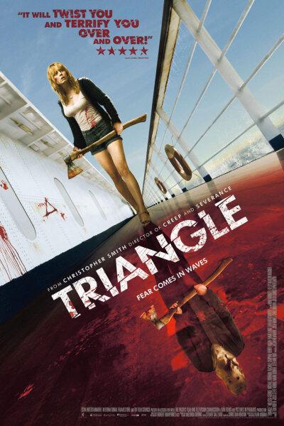 Triangle Films - Triangle