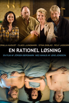 En rationel løsning
