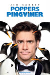 Poppers pingviner