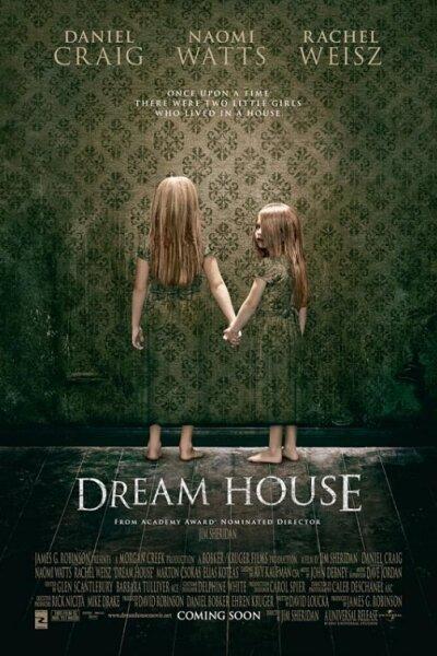 Morgan Creek Productions - Dream House
