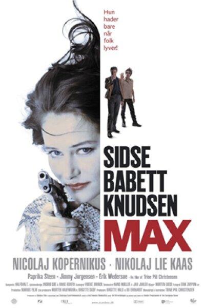 Nimbus Film - Max