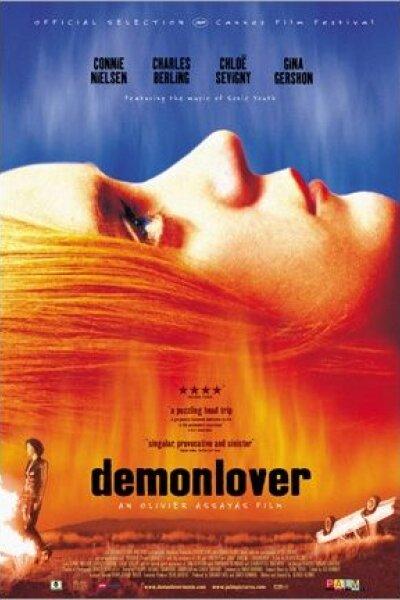 Cofimage - Demonlover