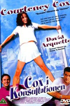 Cox i konsultationen