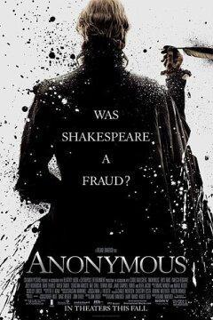 Den anonyme