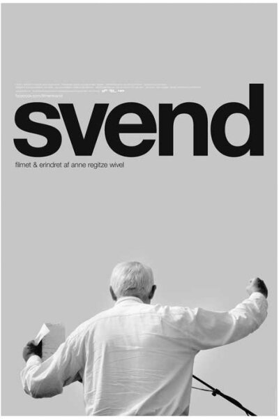 Barok Film - Svend
