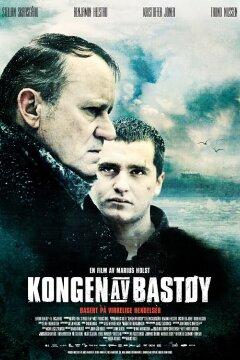 Kongen av Bastøy