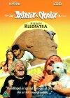 Asterix & Obelix 2: Mission Kleopatra