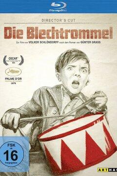 Bliktrommen - Director's Cut