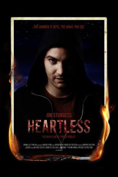 Isle of Man Film - Heartless
