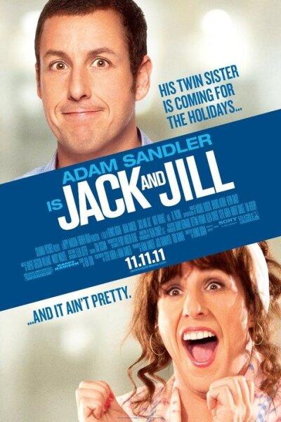 Broken Road Productions - Jack and Jill