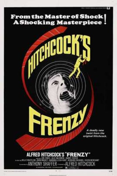 Universal Pictures - Frenzy